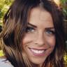 Avatar for Joana Hendy