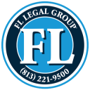 fllegalgroup