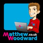 Avatar for Matthew Woodward