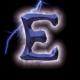 View Exanadu's Profile