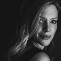 avatar for Megan Owen