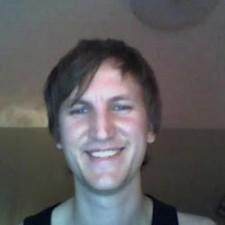 Avatar for john.tornblom from gravatar.com