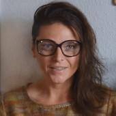 Tiffany Mueller