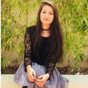 Photo of duaa syed