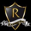 RionegrinoBF