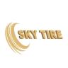 Sky Tire
