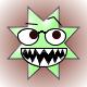 Darron F Green