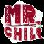 Mr.Chili