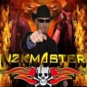 N2KMaster