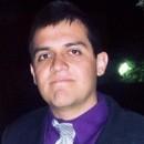 FranciscoSalas