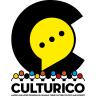 culturico_editorial