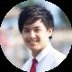 Nhan Cao's avatar