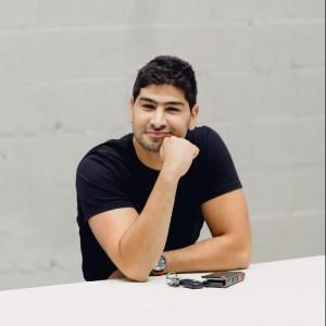 Profile picture for Soheil Alavi