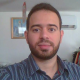 marcelo_rsoares