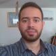Marcelo Soares marcelorsoares