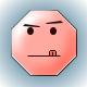 Illustration du profil de Dwayne Parr