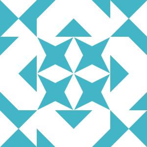 ungpikdreng - avatar