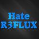Hater3flux