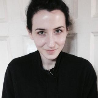 Eva Laura Siegel