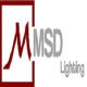 msdlighting