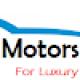 Ar Raheem Motors