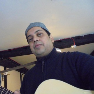 The Eaghams