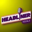 headliner_admin