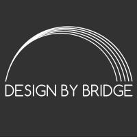 designbybridge's Avatar