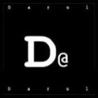 darul75