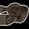 SoundScrew