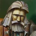 Portrait de kryo137