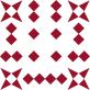 gravatar for aleeha