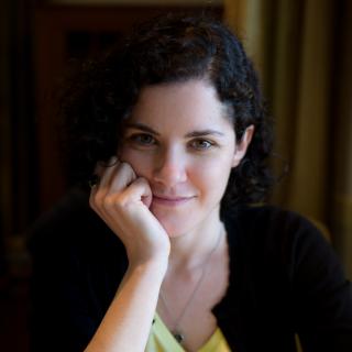 Isabel García Cutillas