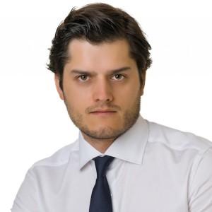 Tito Petrizzo
