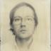 Martin Nowak's avatar