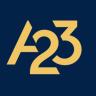 a23rummy