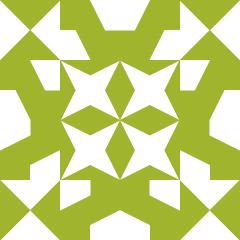 Fotodadi avatar image