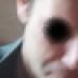 josé bollo's avatar