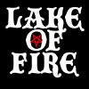 Lakeoffire