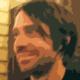 Profile picture of stoutdesign