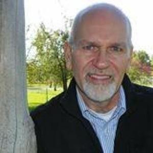 avatar for Mike Spaulding