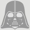 monarchp avatar