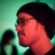 Profile picture of joshuacook@ucla.edu