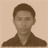 Avatar of Leonel Baer