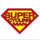 SuperCyclingMan
