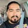 Eduardo Flores's picture