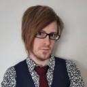 Chris Thompson - Marketing Specialist