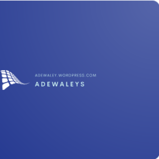 adewaley
