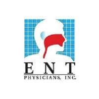 entphysicians