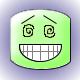 Vld2001's avatar